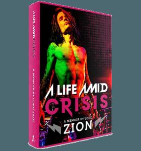 Zions book