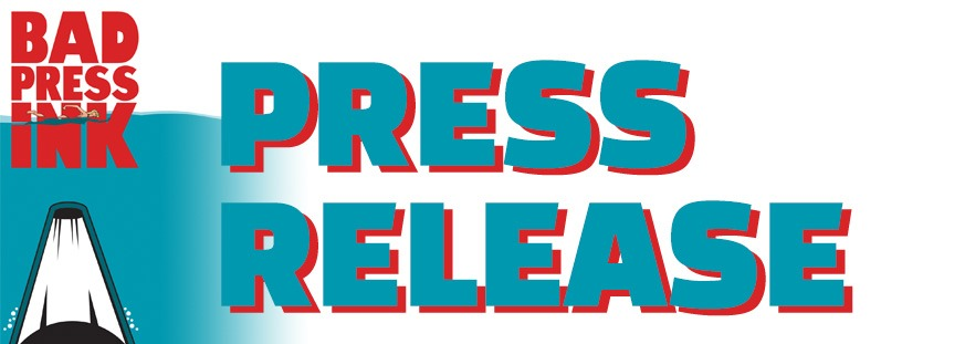 Press release blog image