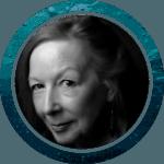 Jane Badrock Author Image