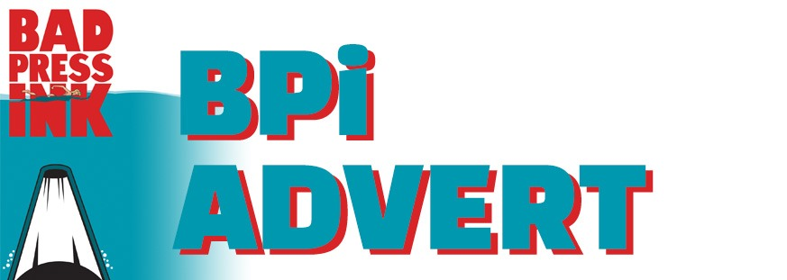 BPi Adverts image