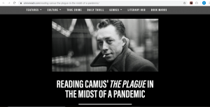 CrimeReads Camus